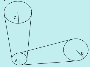Contoh soal hubungan roda-roda nomor 8
