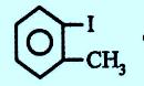 Contoh soal nomor 1 benzena