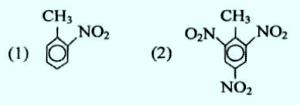 Contoh soal 3 benzena