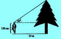 Contoh soal sin segitiga siku-siku